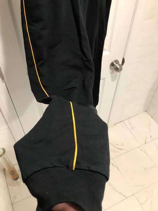Givenchy Givenchy Pajamas Size ONE SIZE - 11