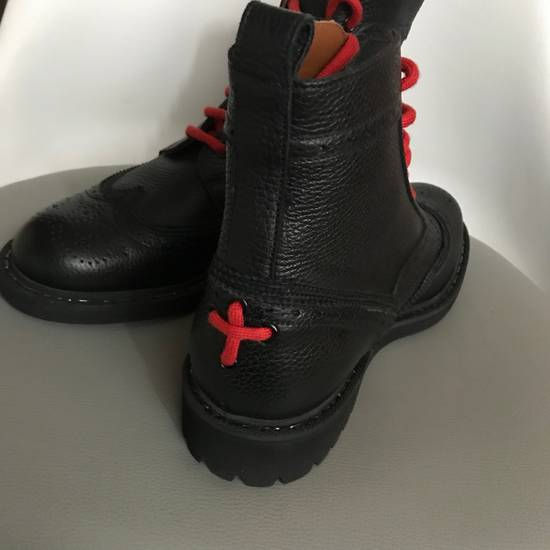 Givenchy Givenchy Comando Boots Size 41 Brand New Size US 8 / EU 41 - 4