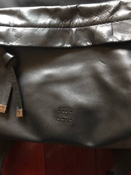 Givenchy Givenchy Studded Backpack Size ONE SIZE - 2