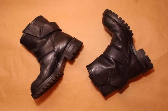 Julius Julius FW14 Boots 1 Size US 8 / EU 41 - 3