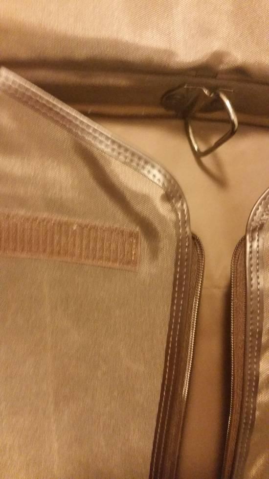 Givenchy Wardrobe Bag Size ONE SIZE - 4