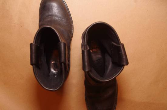 Julius Julius FW14 Boots 1 Size US 8 / EU 41 - 2