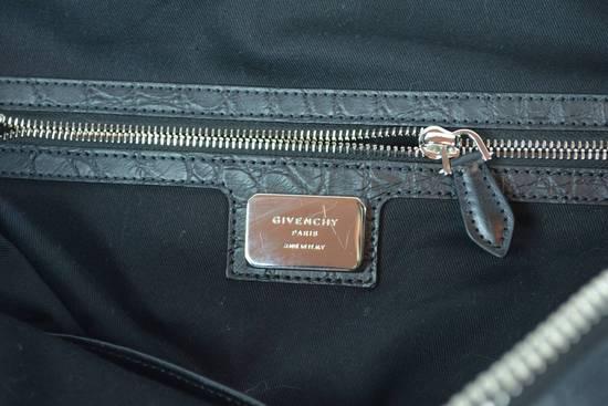 Givenchy Crocodile Handbag $36,900 Size ONE SIZE - 7