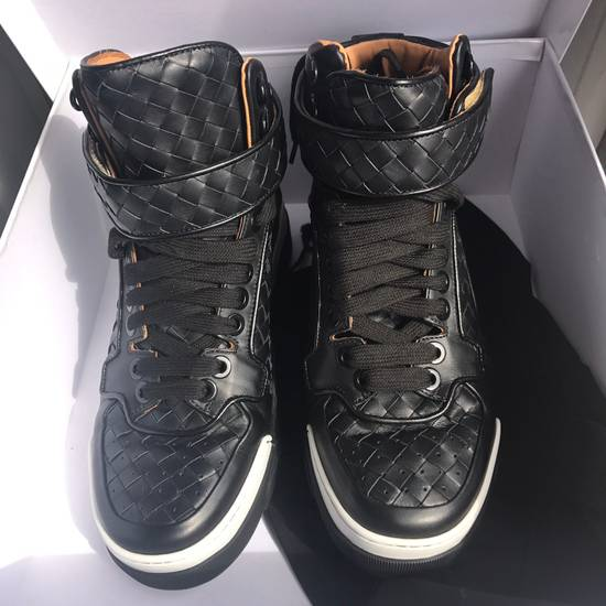 Givenchy Givenchy Sneaker Size 41 Size US 7.5 / EU 40-41 - 1