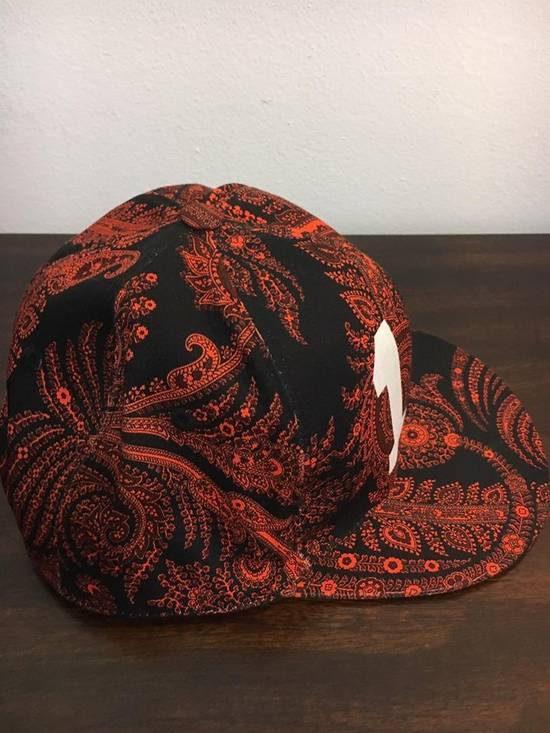 Givenchy New givenchy hat Size ONE SIZE - 1