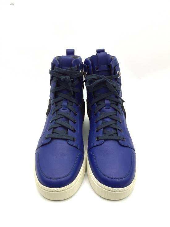 Balmain balmain sneaker Size US 9 / EU 42 - 2
