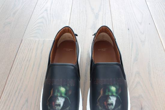 Givenchy Givenchy Skull Loafers Slip On 43 Size US 9.5 / EU 42-43 - 6