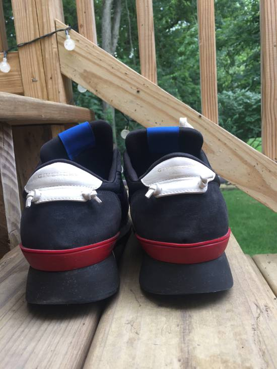Givenchy Givenchy Sneakers Size US 9.5 / EU 42-43 - 2