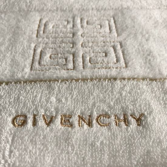 Givenchy Towel Set Size ONE SIZE - 3