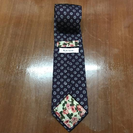Balmain Bundle item - 9 in 1 Luxury Designer Tie Size ONE SIZE - 9