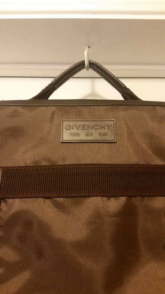 Givenchy Wardrobe Bag Size ONE SIZE - 2