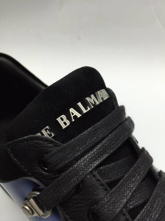 Balmain balmain sneaker Size US 10 / EU 43 - 7