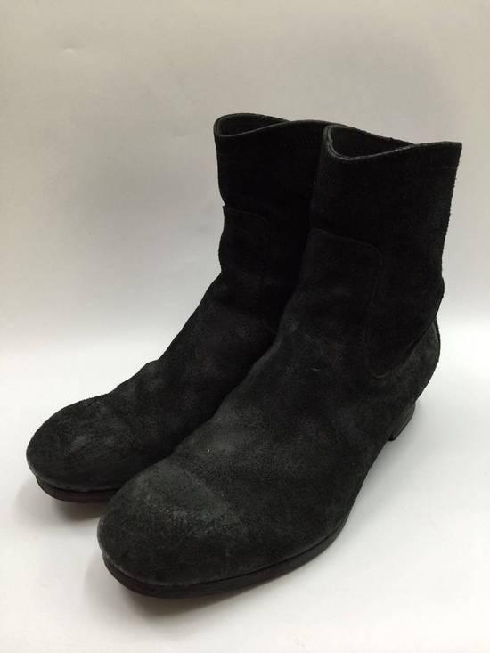 Julius Julius Boots Size US 10 / EU 43 - 10