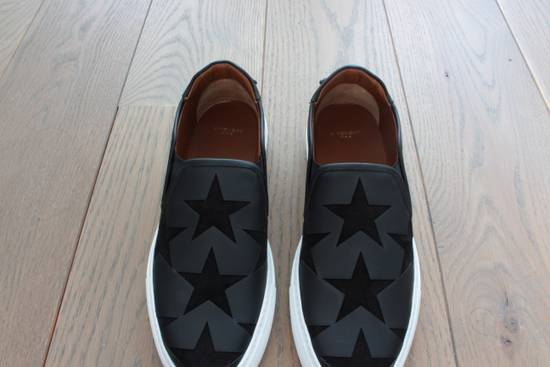 Givenchy Givenchy Star Loafers Slip On 41 Size US 8 / EU 41 - 5