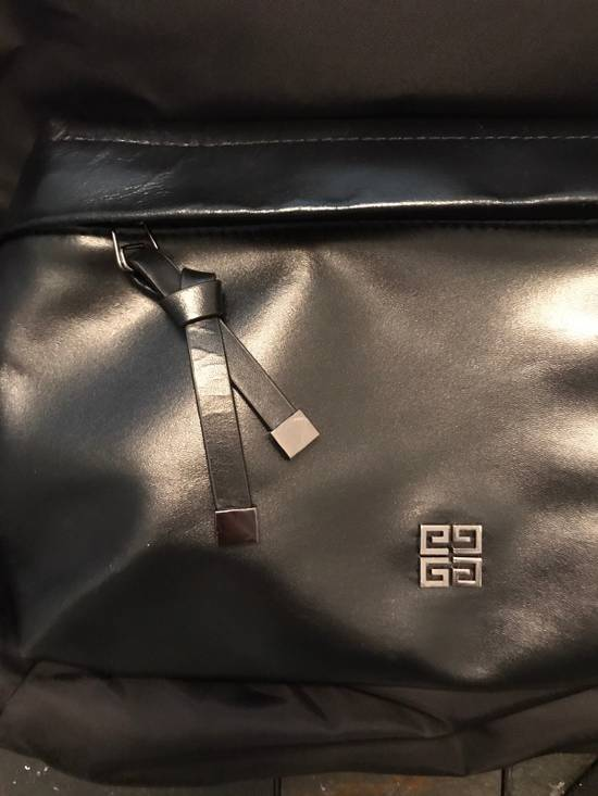 Givenchy Spike Backpack Size ONE SIZE - 2