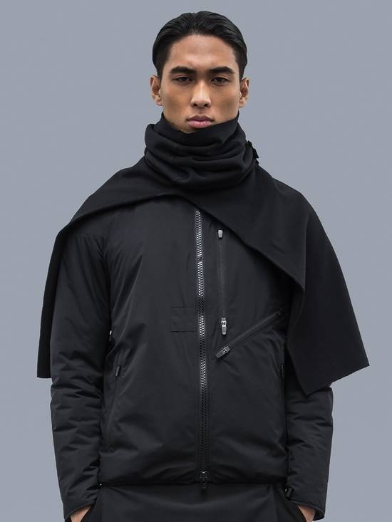 Acronym NG7-PS Size ONE SIZE