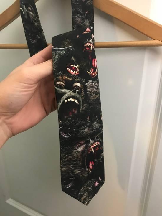 Givenchy Monkey Tie Size ONE SIZE