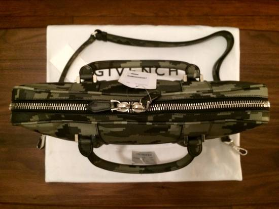 Givenchy porte-documents Size ONE SIZE - 3