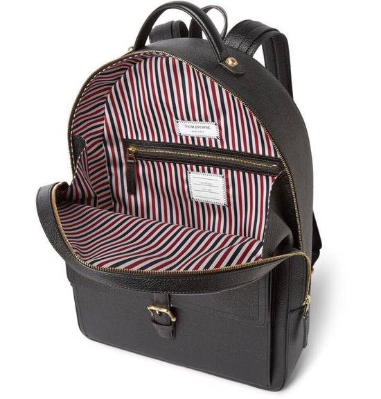 Thom Browne Backpack LAST DROP Size ONE SIZE