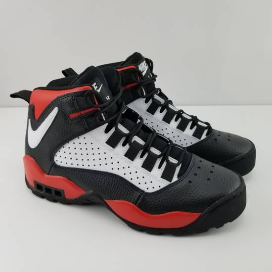 Nike New Nike Air Max Darwin Dennis Rodman Bulls Grilled  Grailed