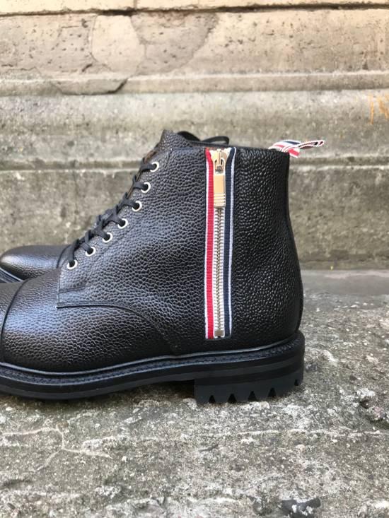 Thom Browne Boots Size US 8.5 / EU 41-42 - 8