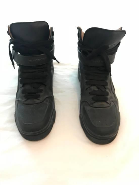 Givenchy Guvenchy Sneaker Size US 11 / EU 44 - 7