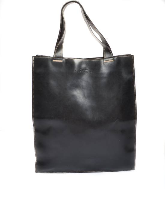 Givenchy vintage tote bag Size ONE SIZE