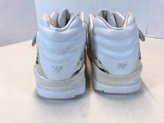 8066f6970e8cc4 Jordan Brand 2003 Jordan 8 Low Chrome Size 13 - Low-Top Sneakers for ...