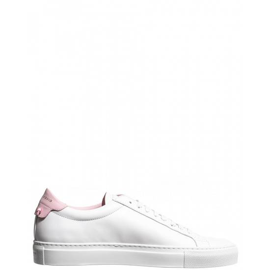 Givenchy Urban Low Sneakers Size US 7 / EU 40 - 1