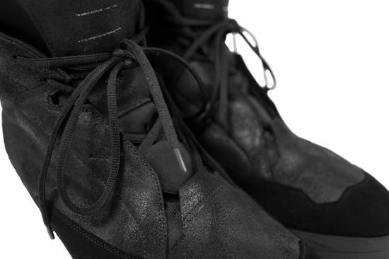 Julius Spring/Summer 2017 Sneakers Size US 12 / EU 45 - 7