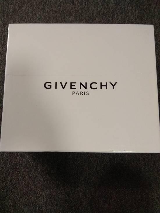 Givenchy Givenchy Tyson High Size US 8 / EU 41 - 1