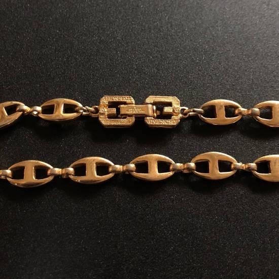 Givenchy Bracelet Size ONE SIZE - 2