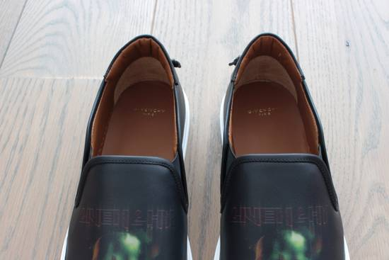 Givenchy Givenchy Skull Loafers Slip On 43 Size US 9.5 / EU 42-43 - 5
