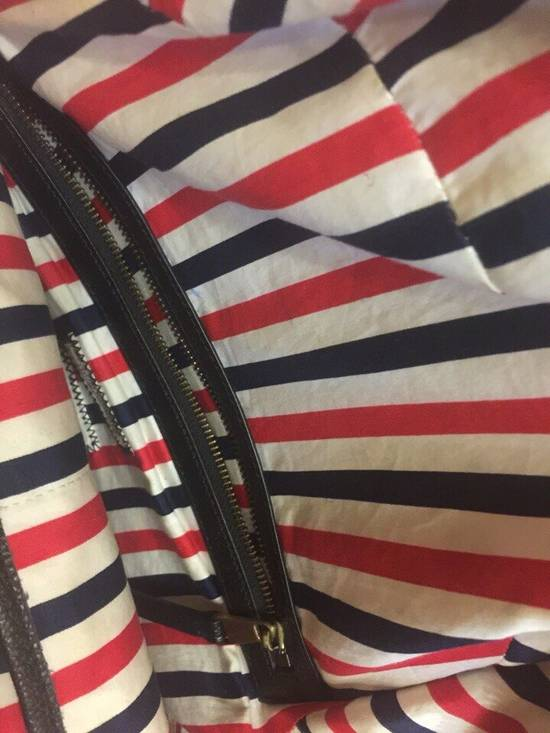 Thom Browne Backpack LAST DROP Size ONE SIZE - 3