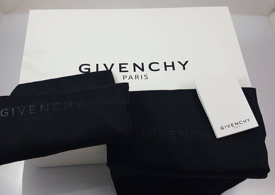 Givenchy Givenchy Slip on Flat Size US 9 / EU 42 - 4