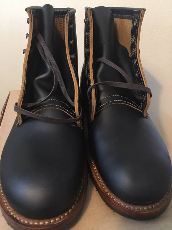 Red Wing Red Wing Heritage Beckman Flatbox #9060 - Size 9.0D Size US 9 / EU 42 - 1