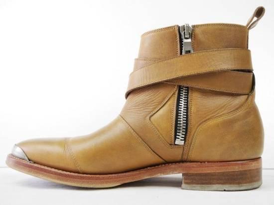 Balmain Boots Size US 9 / EU 42 - 1