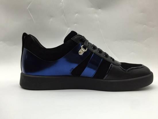 Balmain balmain sneaker Size US 10 / EU 43 - 6