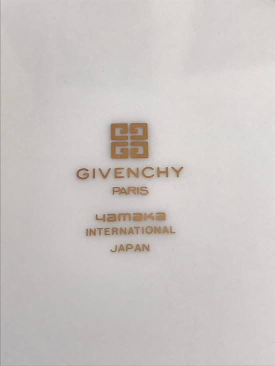 Givenchy Tray Size ONE SIZE - 2
