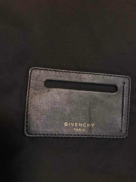 Givenchy Rottweiler Backpack Size ONE SIZE - 6