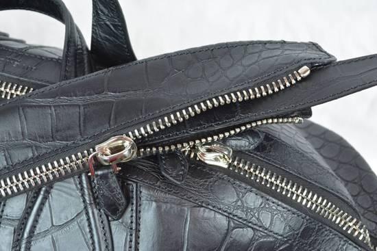 Givenchy Crocodile Handbag $36,900 Size ONE SIZE - 5