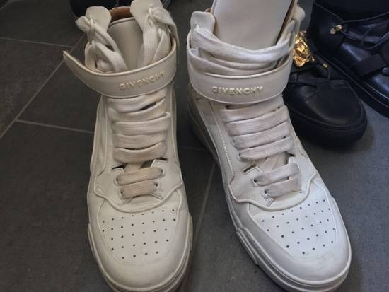Givenchy Givenchy Sneaker Size US 10 / EU 43 - 4