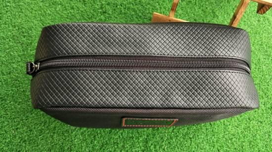 Balmain Authentic New balmain paris pouch Size ONE SIZE - 2