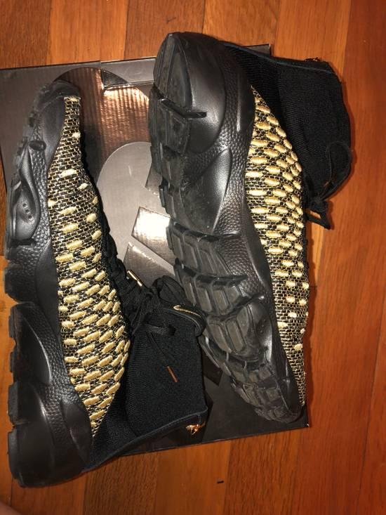 Balmain Nike X Balmain Foots cape Magista Size US 9 / EU 42 - 1