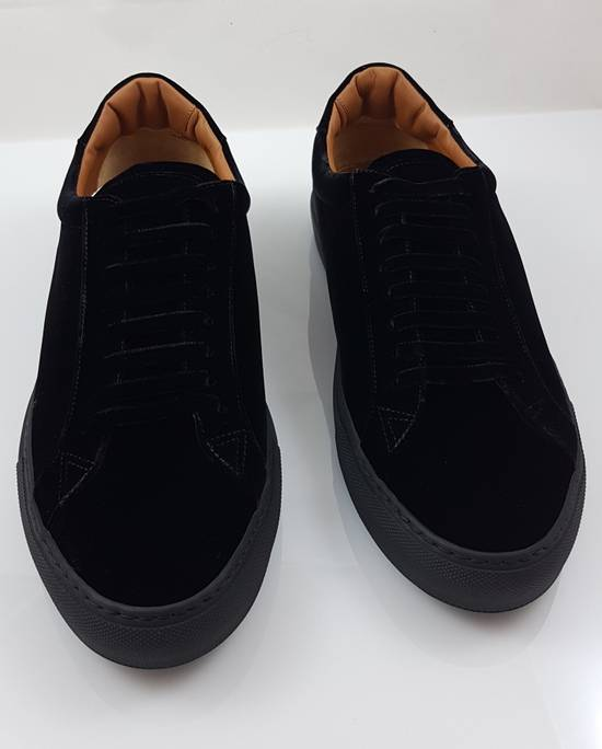 Givenchy Givenchy sneaker flat Size US 13 / EU 46 - 1