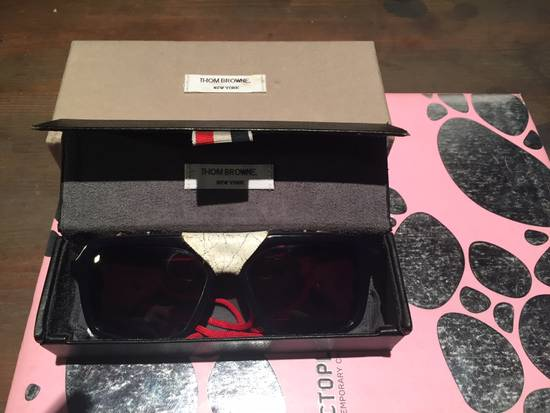 Thom Browne TB-010A-T-56 Size ONE SIZE - 1