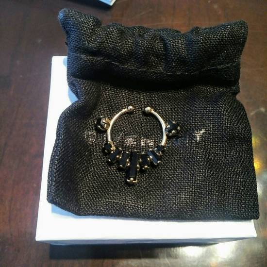 Givenchy Nose Rings Size ONE SIZE - 3