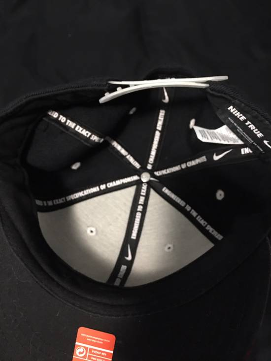 Nike Nike Galaxy SnapBack Hat Size one size - Hats for Sale - Grailed a54b060be77