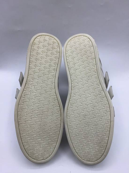 Balmain balmain sneaker Size US 9 / EU 42 - 8