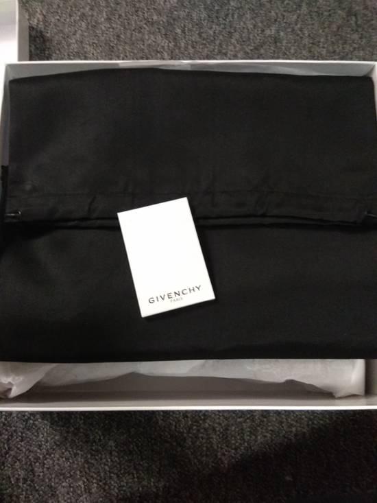 Givenchy Givenchy Tyson High Size US 8 / EU 41 - 2